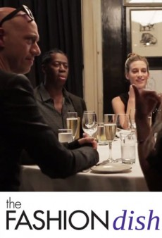 Watch: theFashionDish Spring 2015, a tFS Roundtable Discussion