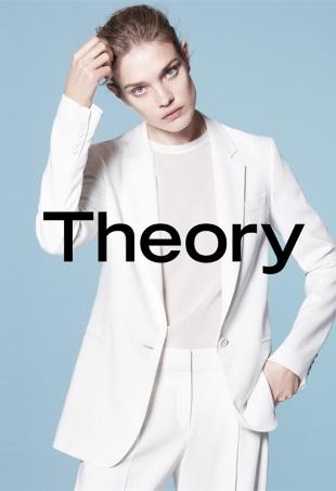 theory-spring15-natalia-portrait