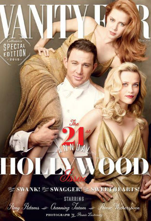 vanity-fair-hollywood-p
