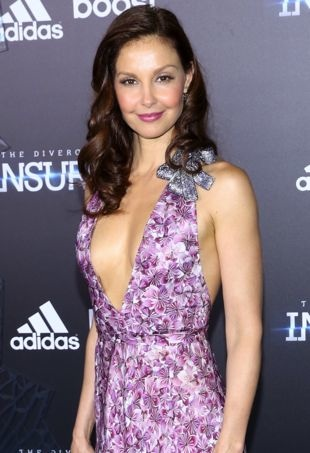 Ashley-Judd-InsurgentNYPremiere-portraitcropped