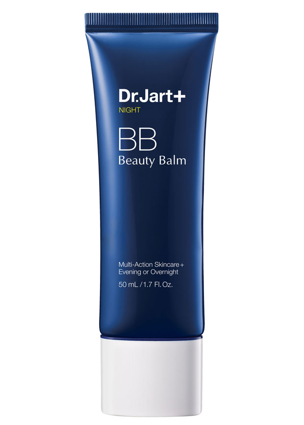Dr-Jart+-Night-Beauty-Balm-overnight-bb-cream