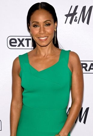 JadaPinkettSmith-Extra-portraitcropped