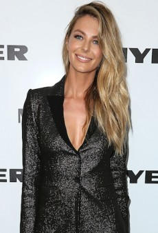 Why Jennifer Hawkins Is so Much More than Just a Pretty Face