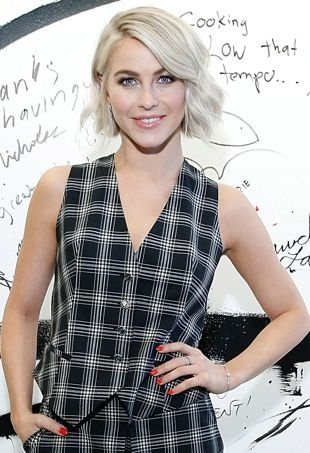 Julianne-Hough-AOLBUILDSpeakerSeries-portraitcropped