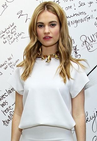 Lily-James-AOLBUILDSpeakerSeries-portraitcropped