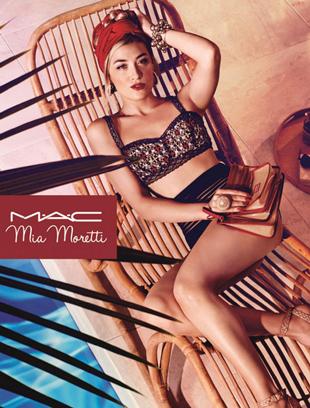 MiaMoretti-MAC-p
