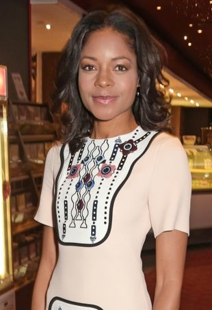 Naomie-Harris-IntoFilmAwards-portraitcropped