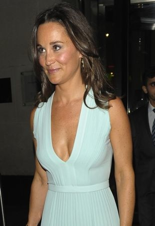 Pippa-Middleton-ParaSnowBall-portraitcropped