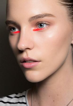 Spring-2015-eyeliner-trend-p