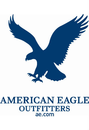 american-eagle-logo-p