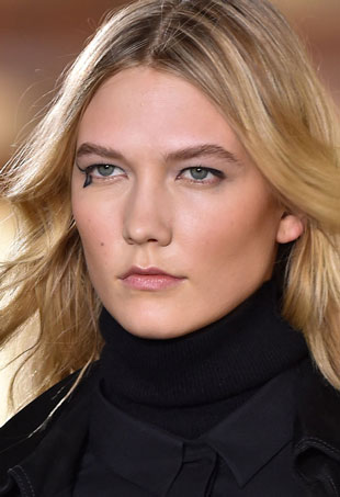 anthony-Vaccarello-for-lancome-fall-2015-p