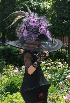 Royal Ascot Releases Outdated Dress Code for Women