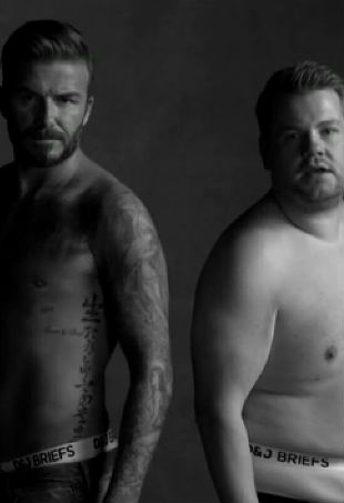 david-beckham-james-corden-p