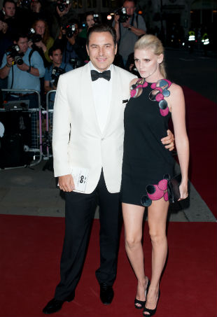 david-walliams-lara-stone-breakup-p