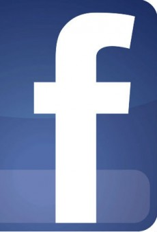 Facebook Clarifies What You Can and Can't Post to Social Media