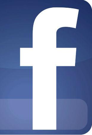 facebook-policies-p