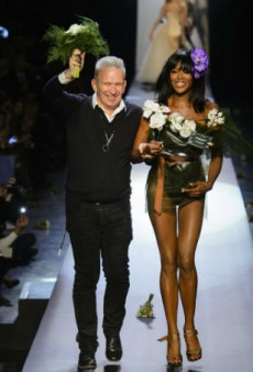 Link Buzz: You'll Be Able to Shop for Jean Paul Gaultier at 7-Eleven, SkyMall Is Getting a Makeover