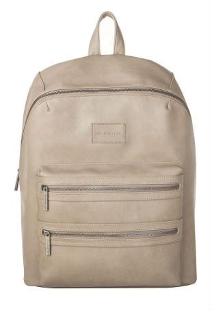 honest-company-bags-p