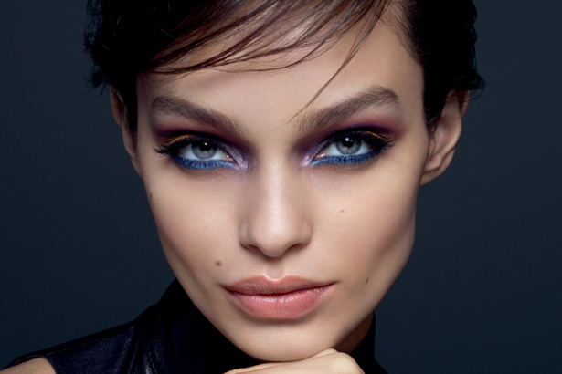luma-grothe-for-loreal-paris