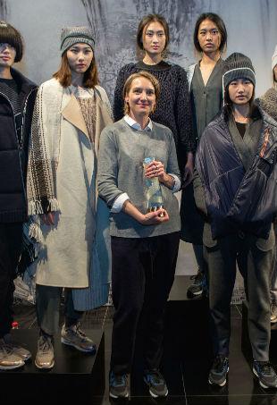 m-patmos-woolmark-prize-p