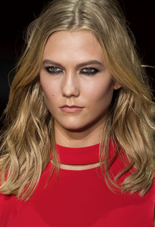 milan-fahsion-week-fall-2015-best-of-beauty-port