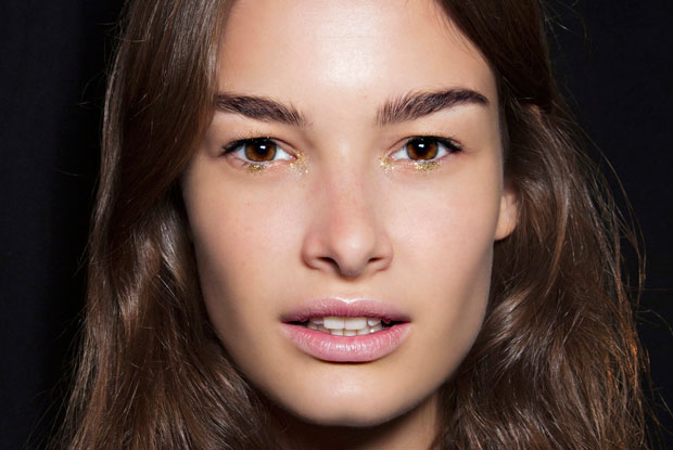 5 Huge Mistakes People with Oily Skin Make