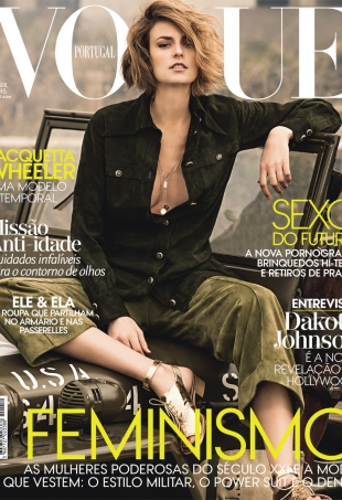 vogueportugal-april15-jacquetta-portrait