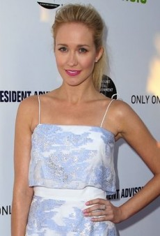 Anna Camp Is Pitch Perfect in Suno