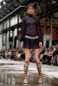 Aussie Designers Headed for New York Fashion Week