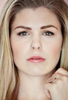 The Whole Pantry's Belle Gibson Finally Admits She Never Had Cancer
