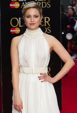 Dianna-Agron-OlivierAwards-portraitcropped