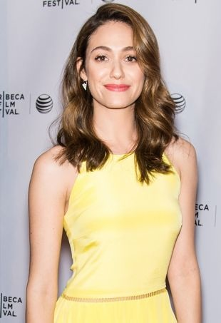 Emmy-Rossum-TribecaTalks-portraitcropped
