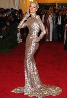 Renegades and Drama Queens: The 39 Best Met Gala Looks of All Time