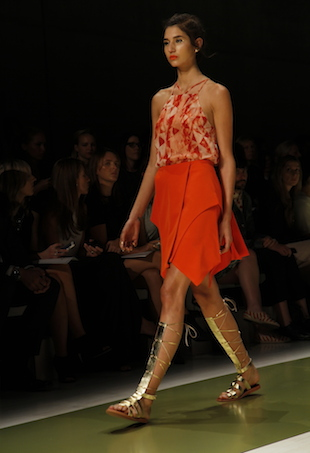 KirrilyJohnston-MBFWA
