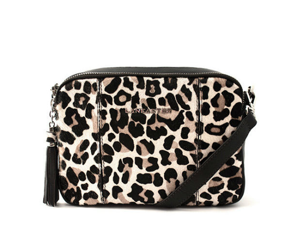 Lancaster-Paris-Savana-XBody-Pursebox