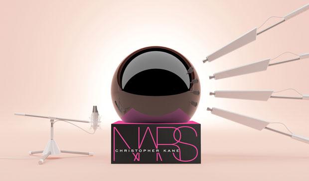 NARS-Christopher-Kane-Breakthrough