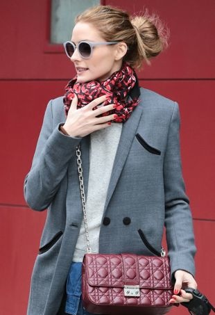 Olivia-Palermo-walkingherdogNYC-portraitcropped