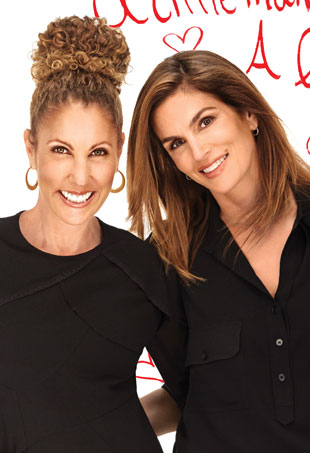 beauty-with-benefits-cancer-and-careers-sonia-kashuk-cindy-crawford-qvc