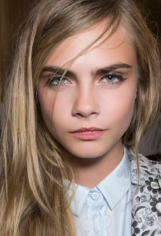 Eyebrows 101 with Sania Vucetaj of Sania's Brow Bar