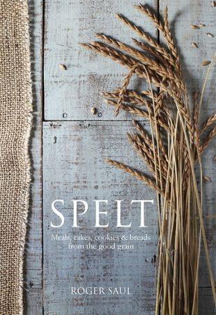 Spelt-cookbook-portraitcropped