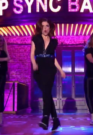 anna-kendrick-lip-sync-battle-p