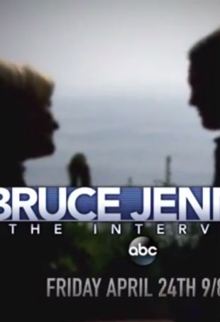bruce-jenner-diane-sawyer-interview-p
