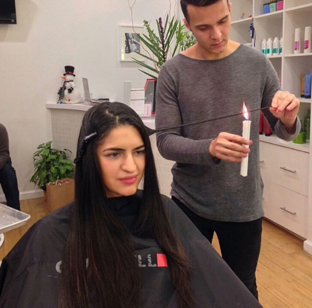 candle-cutting-split-ends-velaterapia-image2