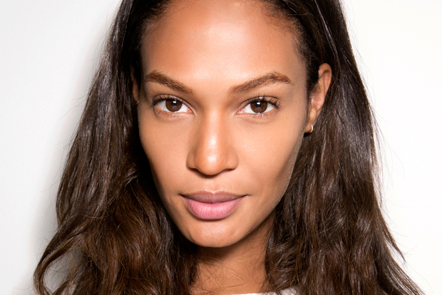 joan-smalls-tata-harper-cleansers