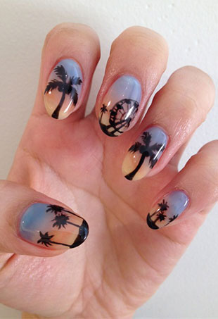 coachella-nail-art-inspiration