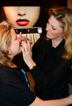 FDA Bill Could Bring More Regulations to the Cosmetics Industry