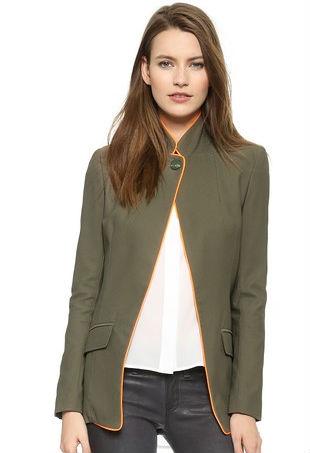 Image: Shopbop