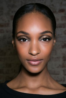 The Four Ingredients You Need to Rid Hyperpigmentation on Dark Skin