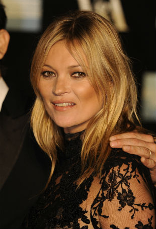 kate-moss-retraction-p