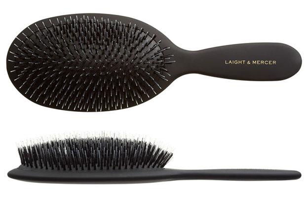 laight-and-mercer-dry-brush